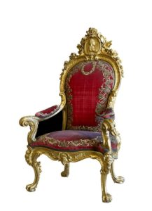 Top 10 Chiniot Furniture Design and Handicraft