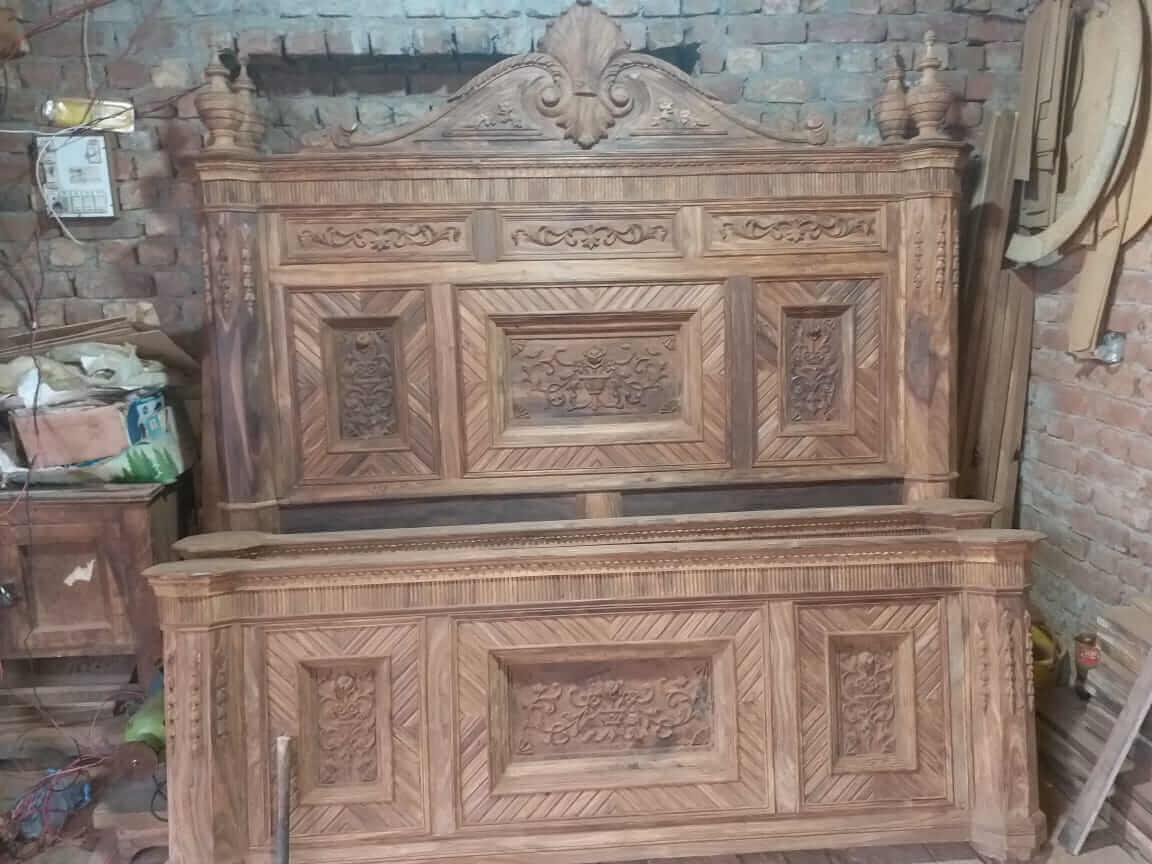 Chinit Furniture