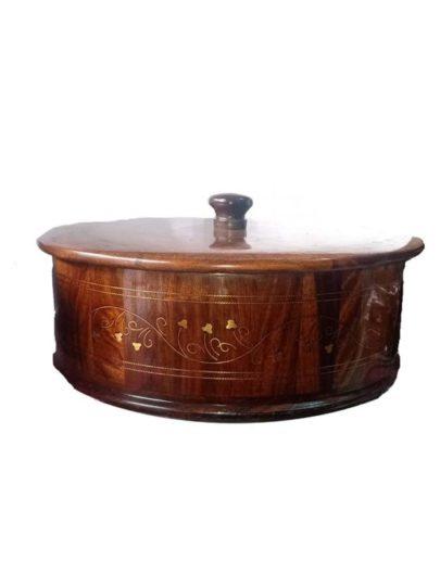 Chiniot Furniture-Design