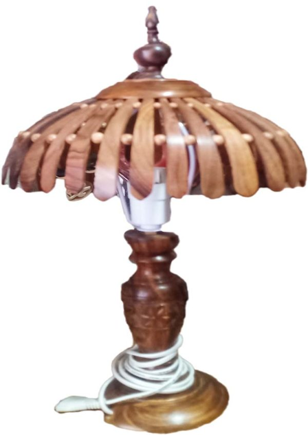 Lamp Gift