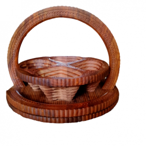 Dry Fruit Basket (1)