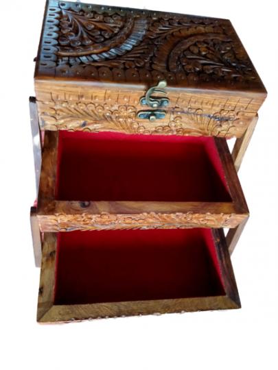 Beauti Box